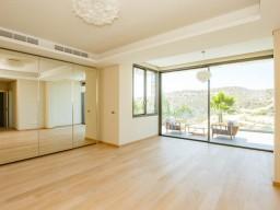 Luxury 6 bedroom villa in Limassol, Agios Tychonas