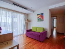 Five bedroom villa in Limassol, Amathusia