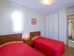 Three bedroom villa in Limassol, Amathusia