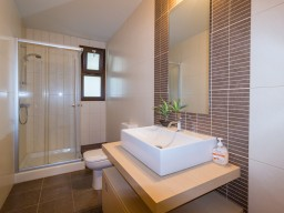 4 bedroom villa in Limassol, Kolossi