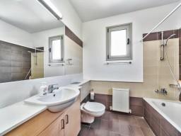 Three bedroom apartment in Limassol, Amathusia