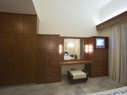 Six bedroom villa in Limassol, Mesovounia