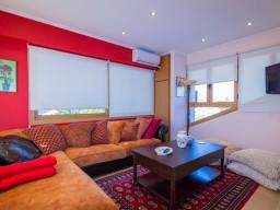 Five bedroom villa in Limassol, Polemidia
