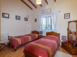 Villa in Limassol with 3 bedrooms, Episkopi