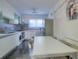 Villa in Limassol with 4 bedrooms, Potamos Germasogeia