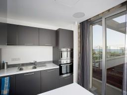 Three bedroom luxury villa in Paphos, Kato Paphos