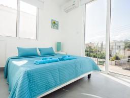 Villa in Ayia Napa 3 bedroom, Agia Thekla