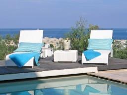 4 bedroom villa in Protaras, Cavo Greco