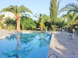 Five bedroom villa in Protaras, Cavo Greco