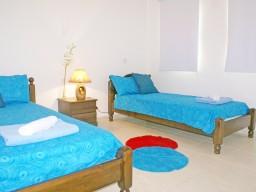 Two bedroom villa in Protaras, Ayia Triada
