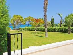 Five bedroom luxury villa in Protapas
