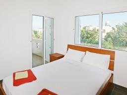 Three bedroom villa in Protaras, Ayia Triada