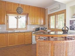 4 bedroom villa in Ayia Napa, Ayia Thekla