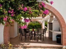 Three bedroom villa in Paphos, Sea Caves