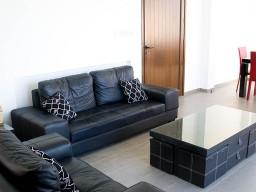 Five bedroom luxury villa in Paphos, Coral Bay