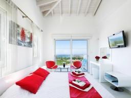 Five bedroom luxury villa in Paphos, Kissonerga