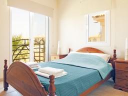 Three bedroom villa in Protaras, Kapparis