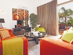 Three bedroom villa in Agia Napa, Ayia Thekla