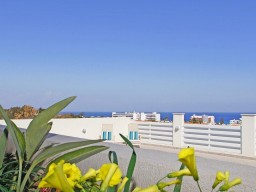 Protaras villa with 5 bedrooms, Cavo Greco