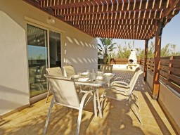 Villa in Protaras with 3 bedrooms, Ayia Triada