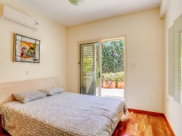 Villa in Limassol with 3 bedrooms, East Beach