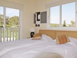 Three bedroom villa in Ayia Napa