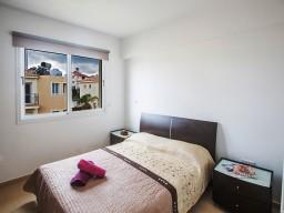 Three bedroom villa in Protaras, Pernera