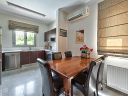 Villa with 3 bedrooms Limassol, Amathusia