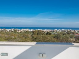 Luxury villa in Protaras with 5 bedrooms