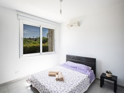 Luxury villa in Protaras with 5 bedrooms