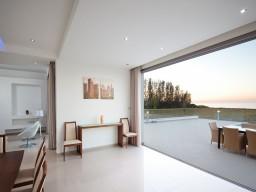 Four bedroom villa in Paphos, Polis