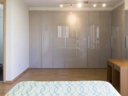Three bedroom villa in Larnaca, Pyla