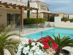Villa in Larnaca with 3 bedrooms, Pyla
