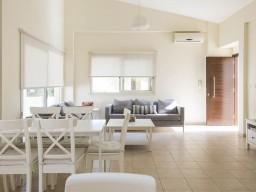 Villa in Larnaca with 3 bedrooms, Pyla