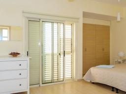 Villa in Larnaca with 2 bedrooms, Pyla