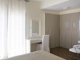 Villa in Larnaca with 4 bedrooms, Pyla