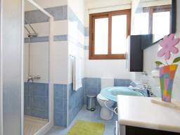 Villa in Protaras with 3 bedrooms, Agia Triada