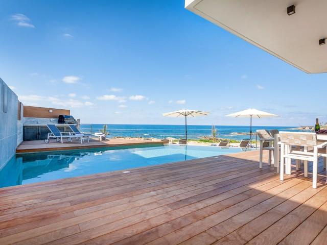 Villa in Paphos with 6 bedrooms, Kissonerga